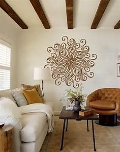 Zimmerdecken Neu Gestalten : deckengestaltung ideen die sie sicherlich inspirieren ~ Sanjose-hotels-ca.com Haus und Dekorationen