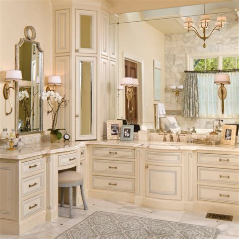 bathroom corner cabinet designs ideas design trends