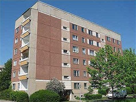 Wohnung Mieten Leipzig Nord by Wohnung Mieten In Miltitz Gr 252 Nau Nord