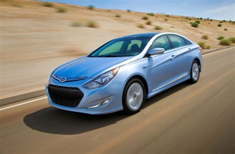 hyundai sales report august    sales month   news wheel