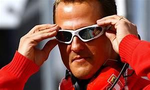 Michael Schumacher Aujourd Hui : f1 2013 une vid o avec michael schumacher au volant ~ Maxctalentgroup.com Avis de Voitures