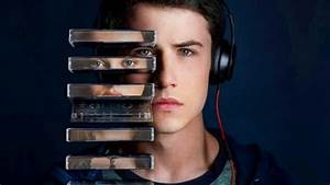 QUIZ: Only Real '13 Reasons Why' Fans Can Get 100% On This ...