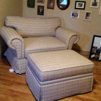 simplicity sofas    reviews furniture