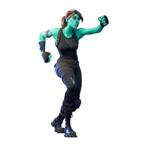 pumpernickel emote fnbrco fortnite cosmetics