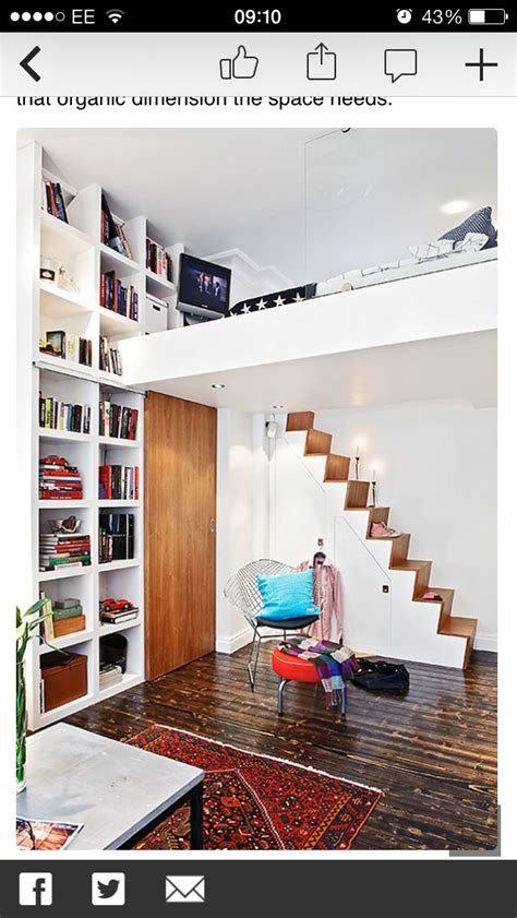small room with mezzanine 17 best images about outhouse project on pinterest fun bunk beds amazing bunk beds and the