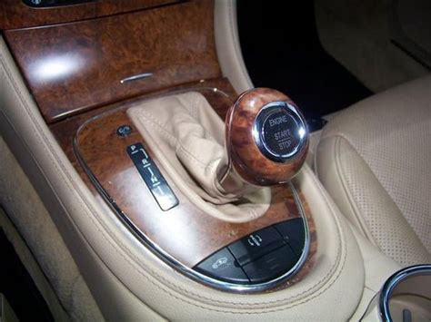 Does This Car Have Keyless Go?