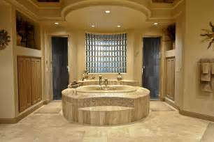 ideas for master bathroom how to come up with stunning master bathroom designs interior design inspiration