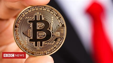 The bitcoin bull market rages on: What's The Fuss about Bitcoin? Uncovering the cryptocurrency - BBC News