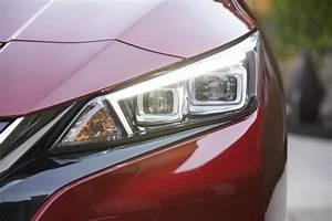 Nissan Leaf 2018 60 Kwh : jaki b dzie nissan leaf e plus z pakietem rz du 60 kwh spekulacje ~ Melissatoandfro.com Idées de Décoration
