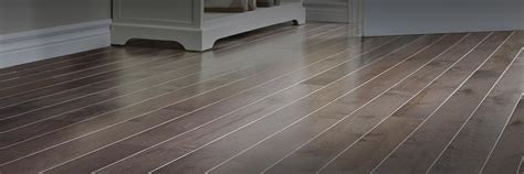 home depot flooring services hardwood flooring installation the home depot canada