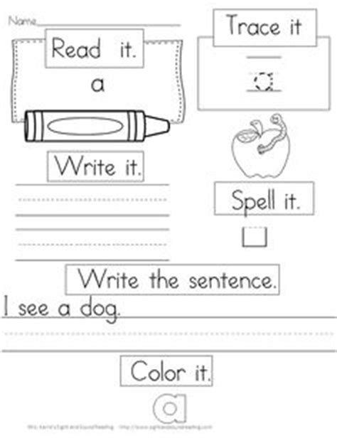 language sight words images sight words words