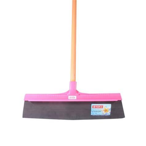 wipe floor hommold wipe dry floor wiper squeegee with long handle shoppers pakistan