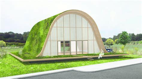 le bureau reims le design végétal selon nadeau