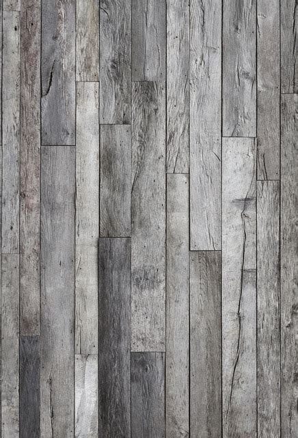 dark grey wood background wooden floor photography