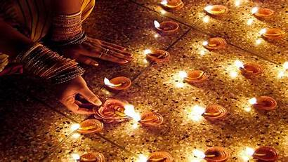 Diwali Wishes Dev Happy Quotes Greetings Dp