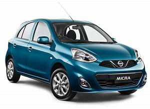 Nissan Micra 2015 : 2015 nissan micra on sale from 13 490 new look front ~ Melissatoandfro.com Idées de Décoration