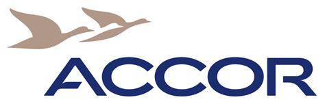 groupe accor si鑒e social fichier accor logo 2006 svg wikip 233 dia