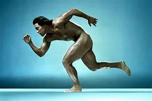 APOLO ANTON OHNO - ESPN The Magazine: Bodies We Want 2011 ...