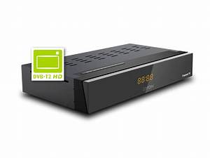 Freenet Tv Kaufen : dvb t2 hdtv irdeto receiver dyon liberty freenet tv h ~ Kayakingforconservation.com Haus und Dekorationen