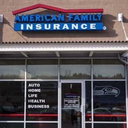 american drapery renton american family insurance lieu vuong agency 11 photos