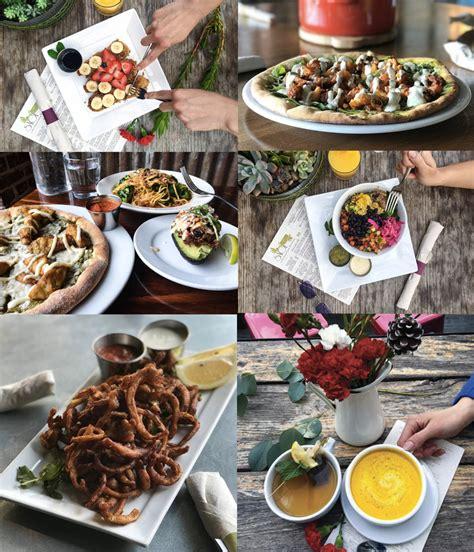 plant de cuisine ca los angeles bistro sustains loyal patrons with