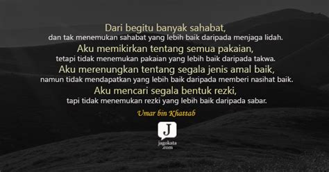 Quotes Sahabat Yang Lupa Diri