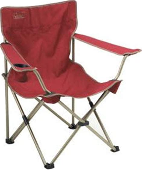 Coleman Comfortsmart Captains Chair by Coleman Captain Chair 50320a Reviews Productreview Au