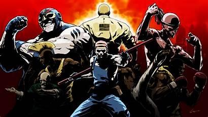 King Fighters Xiii Fatal Fury Wallpapers Kof