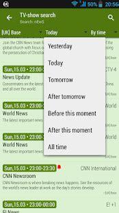 LAZY IPTV v2.52 MOD APK is Here ! [Latest] | ApkMagic