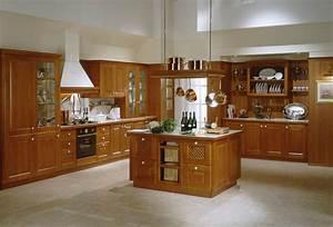 kitchen cabinet designinterior 1673