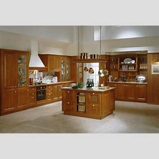 Fashion Hairstyle Celebrities Kitchen Cabinet Design