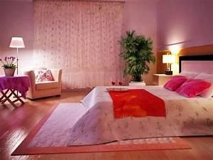 Schlafzimmer Romantisch Dekorieren : schlafzimmer dekorieren deko ideen f r schlafzimmer deko ~ Markanthonyermac.com Haus und Dekorationen