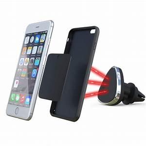 Support De Telephone : nouveau support de t l phone t articul veopulse kits ~ Melissatoandfro.com Idées de Décoration