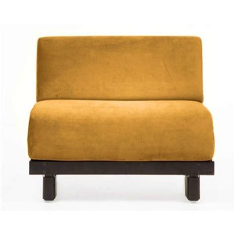 petit fauteuil pour chambre petit fauteuil de chambre idées de décoration intérieure