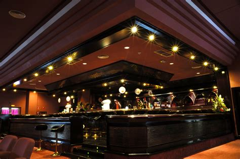 Bar Designs by Cabaret Design Bar Design Interior Design Bar