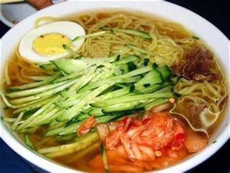chinese food types rice noodles vegetables eggs fish