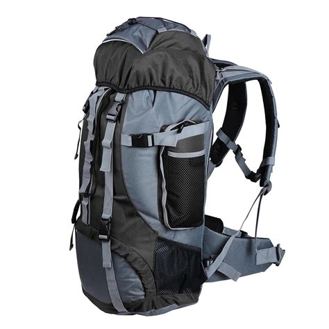 outdoor camping travel hiking bag backpack daypack