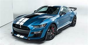 2021 Ford Mustang Changes, Specs, Release Date | 2022 FORD