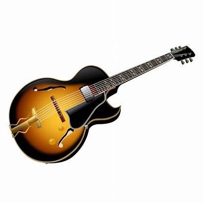 Guitar Country Acoustic Clipart Electric Clipartpanda Guitars