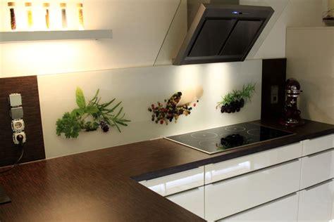 glasfliesen küche glasfliesen küche bnbnews co