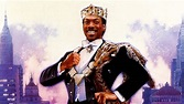 Coming To America 2: Is Eddie Murphy Writing A Sequel?