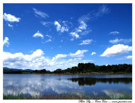 ~Hi~ทำไมท้องฟ้าถึงเป็นสีฟ้า?   เบ็ดเตล็ด   3459158