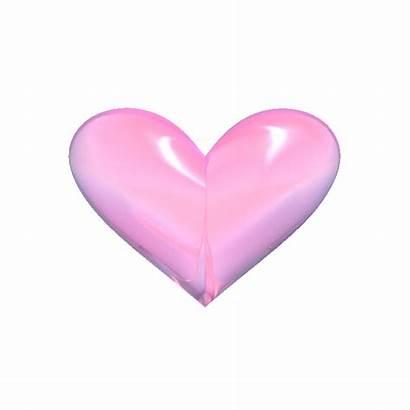 Sparkling Aliina Heart Sticker Giphy Tweet