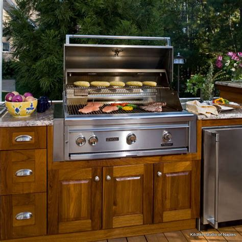 outdoor kitchen storage outdoor kitchen storage cabinets outdoortheme 1308
