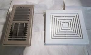 Exhaust Fan Covers