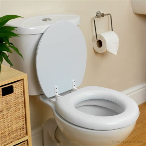 the soft potty seat reason why you should never sit on the toilet for more