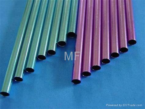 thin wall aluminum tube   china trading