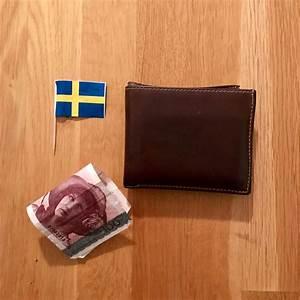 Wie Teuer Ist Parkett Abschleifen : johannes studium erasmus schweden studieren weltweit ~ Michelbontemps.com Haus und Dekorationen