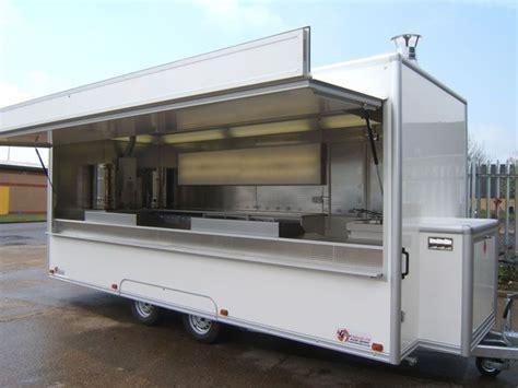 food trailer pinteres