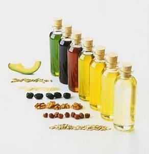 Top 6 Oils For Hair Growth SciencesHair